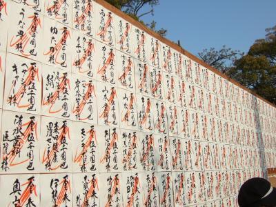 muro26